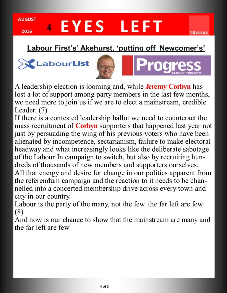 Publication1      Akehurst Labour First  4 of 6