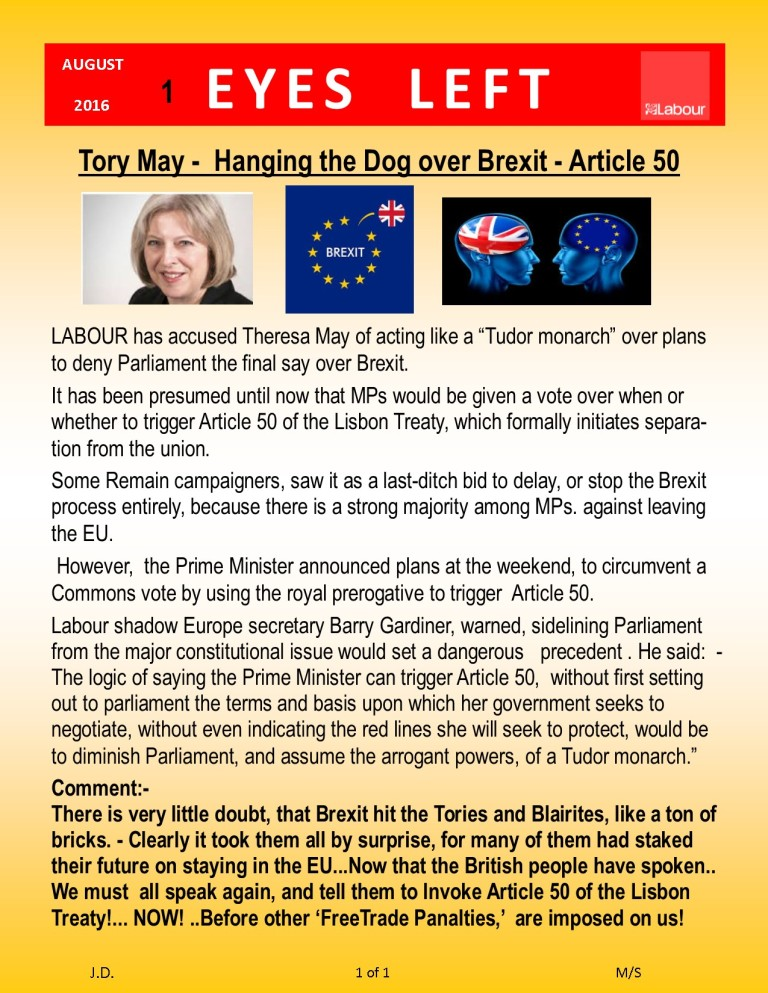 Publication1  Article 50