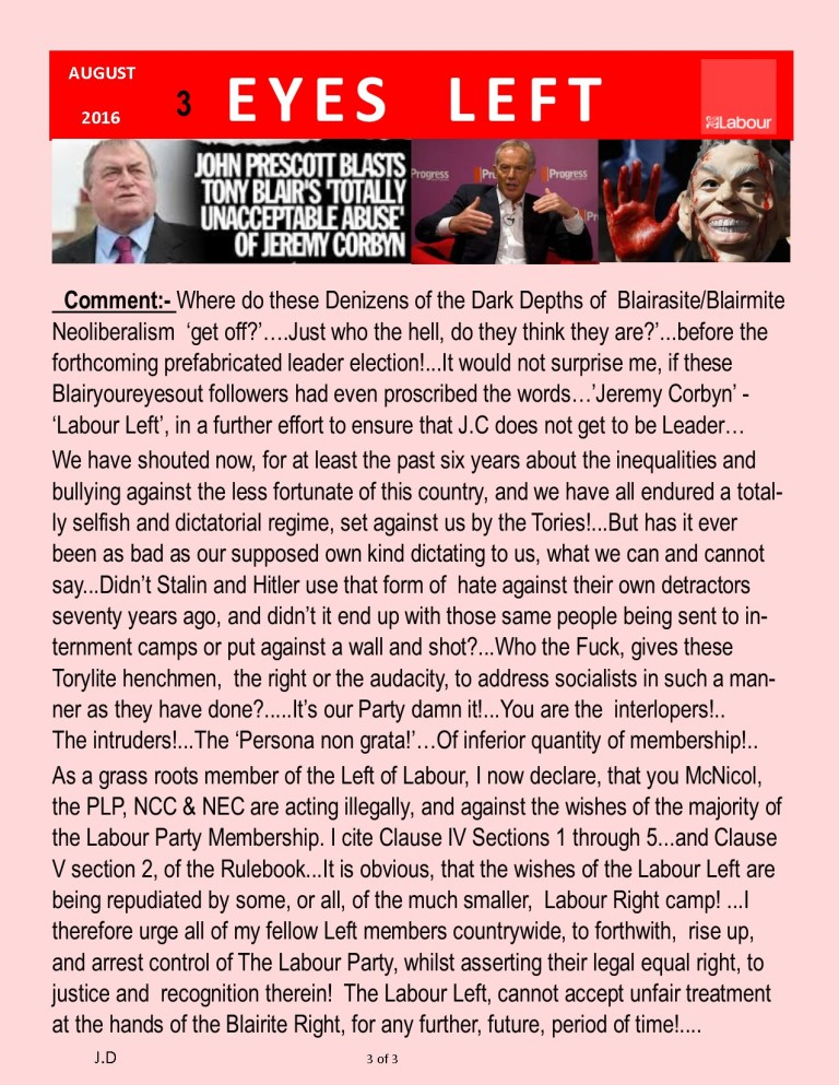 Publication1 Can't say Blairite 3 of 3