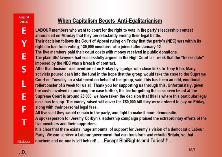 Publication1  The labour 5
