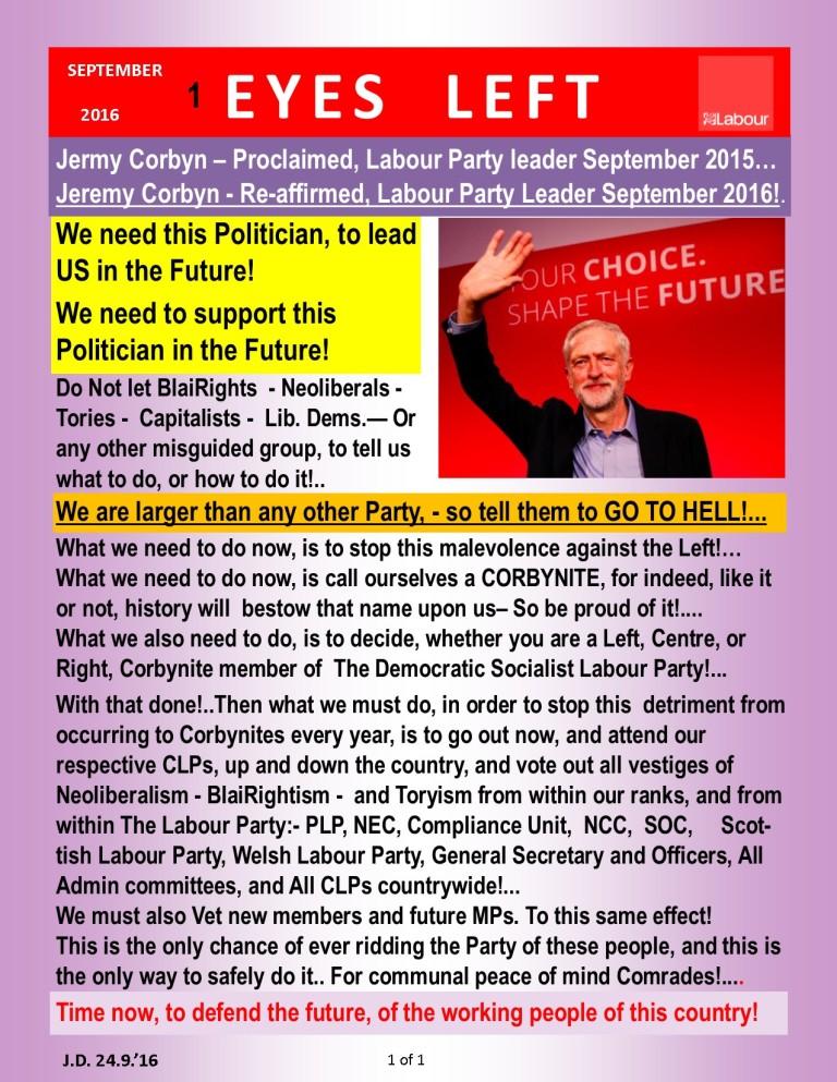 publication1-corbyn-is-winner