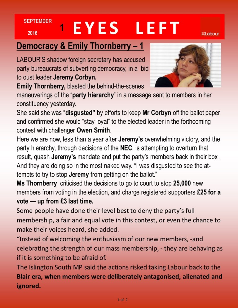 Publication1  Emily Thornberry  1 of 2