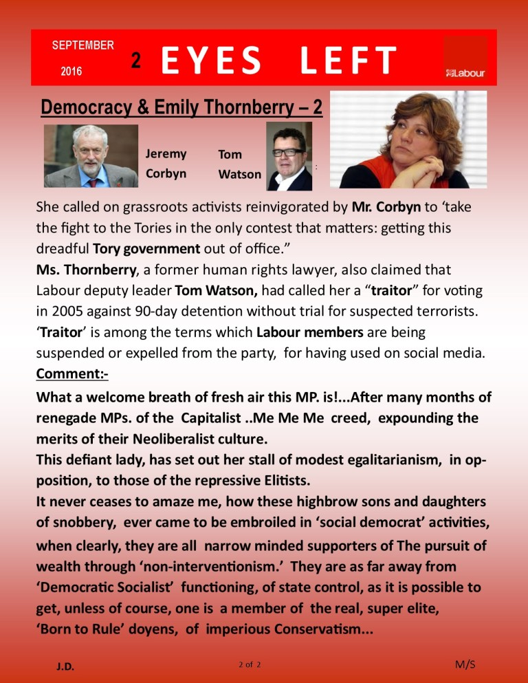 Publication1  Emily Thornberry  2 of 2