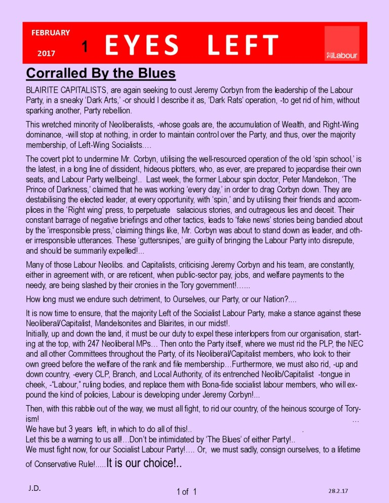 publication1-eyes-left-corralled-by-the-blues