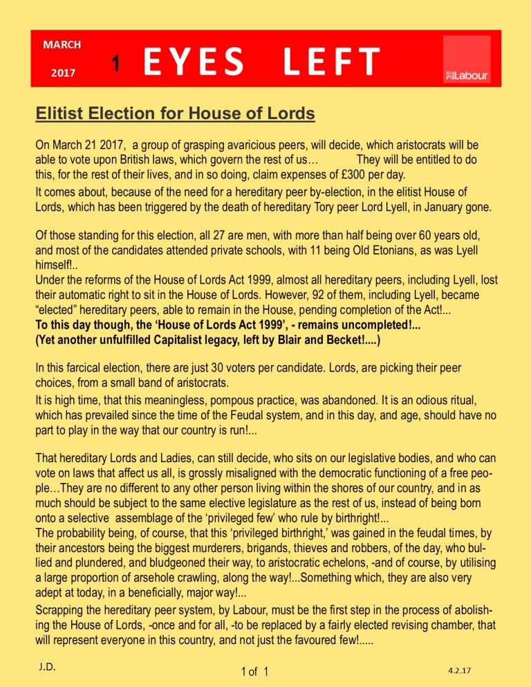 publication1-eyes-left-house-of-lords