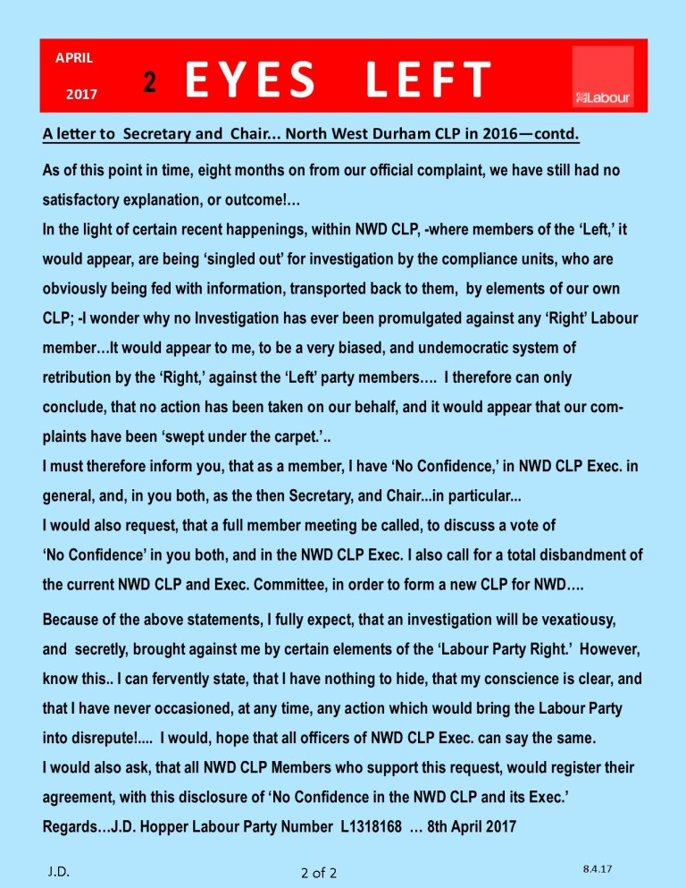 Publication1 Eyes left NWD CLP No confidence 2 of 2