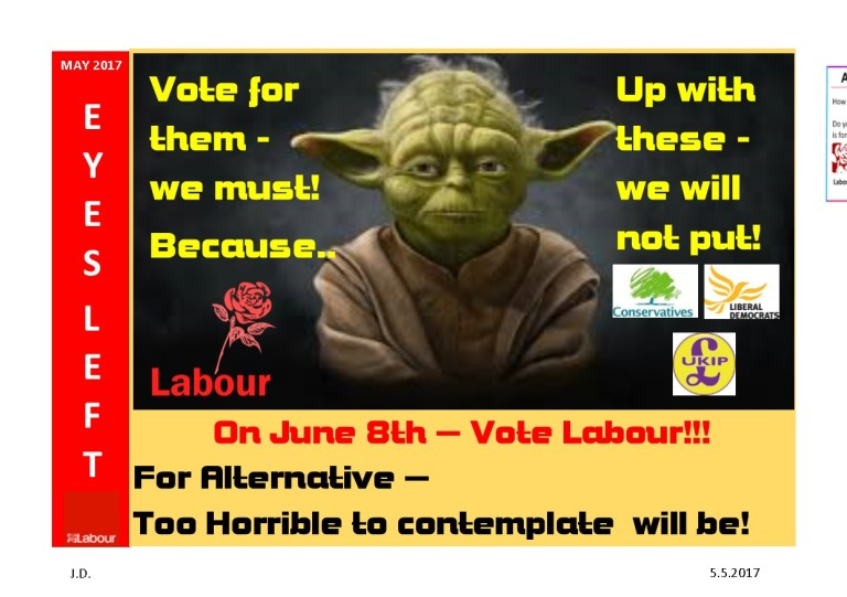 Publication1 Eyes Left Vote Labour Yoda 17 .4