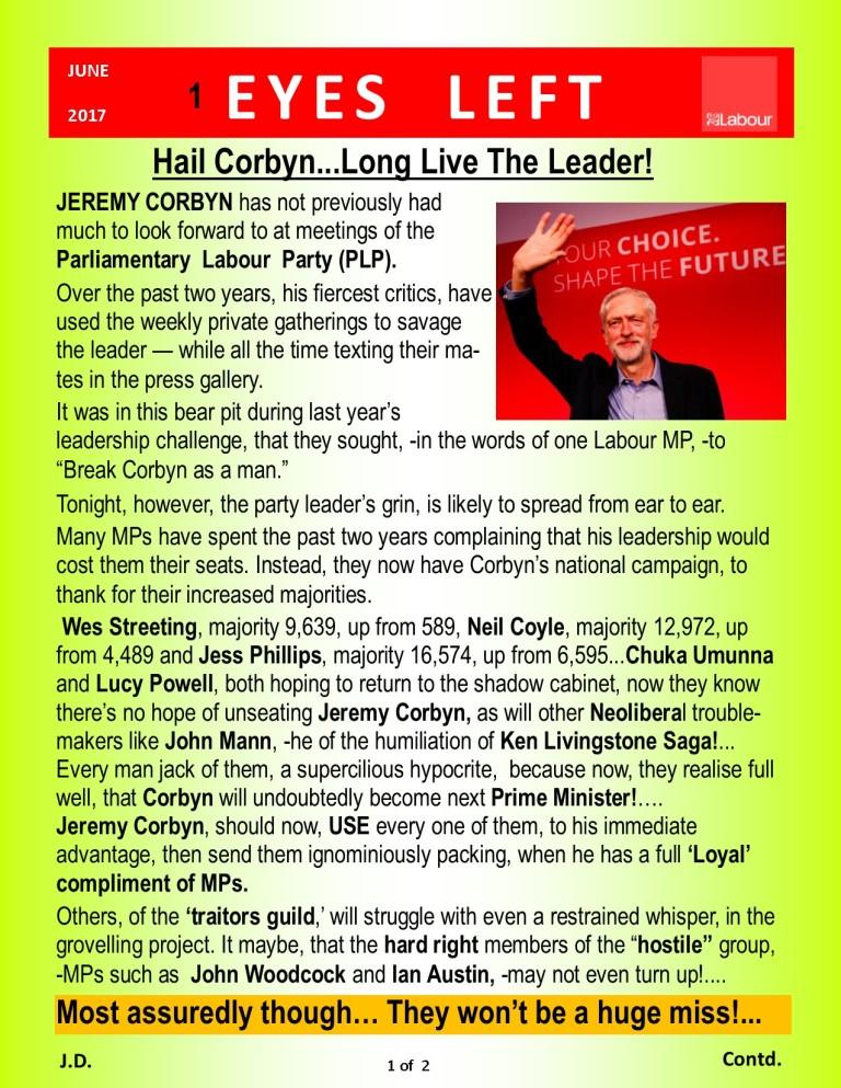 Publication1 Hail Corbyn 1 of 2