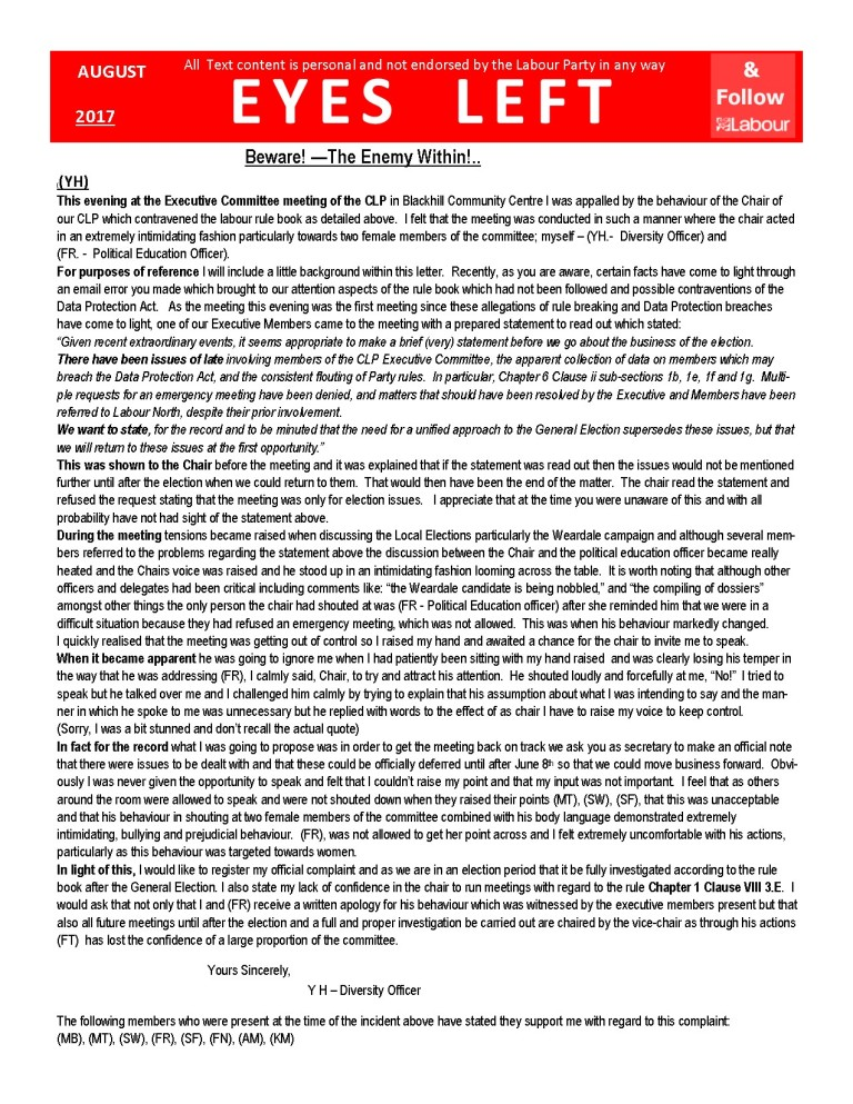 Publication 1 NW Durham CLP Final without Names 27 8 2017 14 of 16