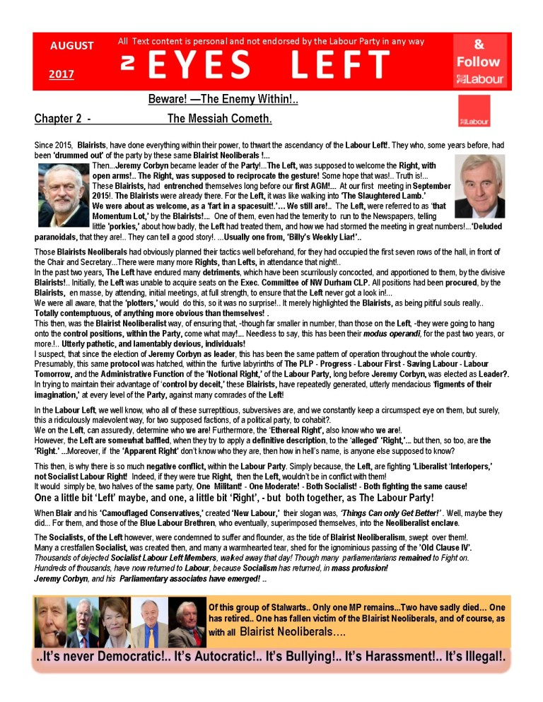 Publication 1 NW Durham CLP Final without Names 27 8 2017 2 of 16