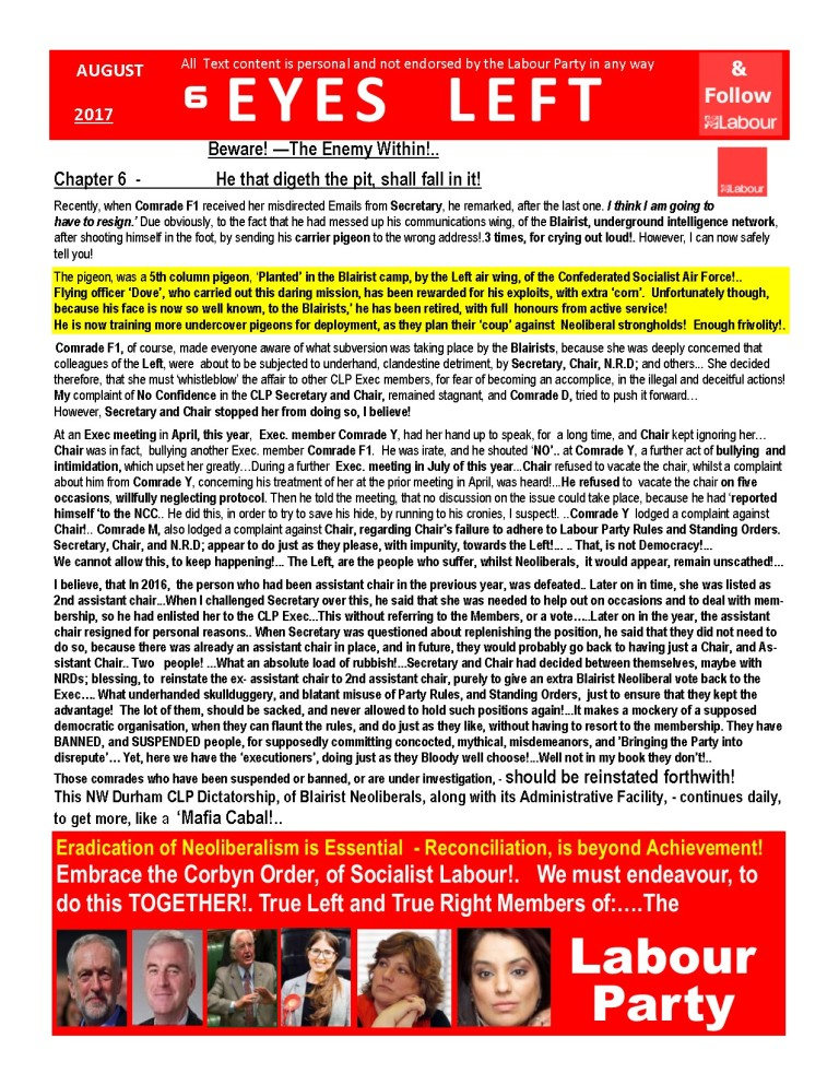Publication 1 NW Durham CLP Final without Names 27 8 2017 6 of 16
