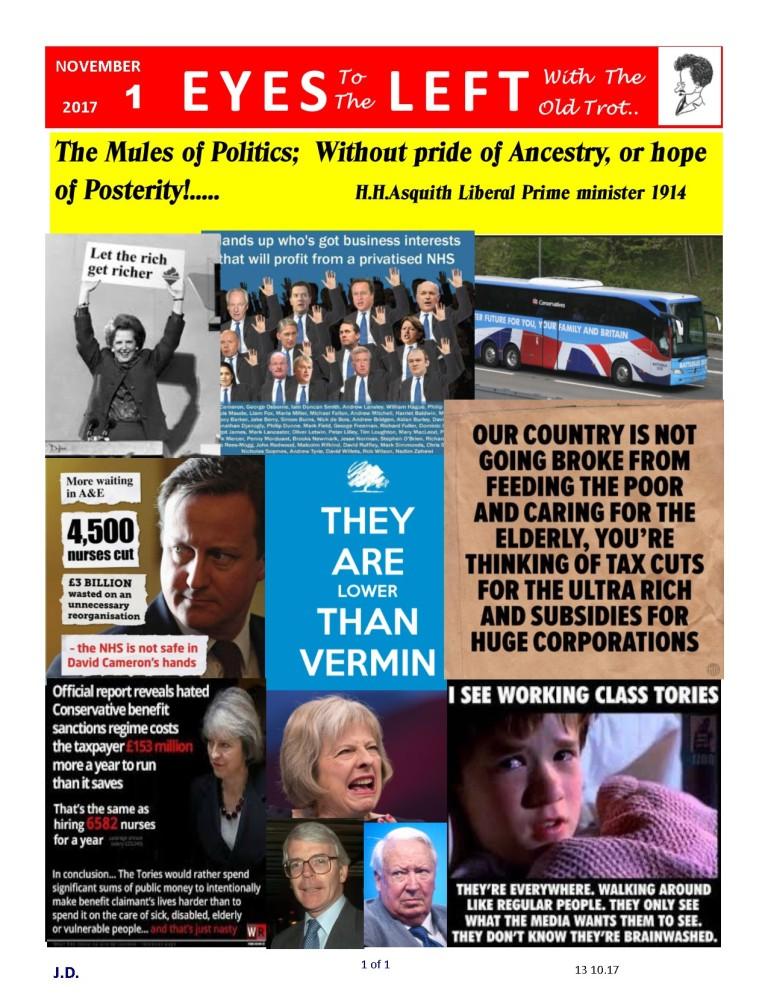 Publication1 Eyes Left Tory Vermin