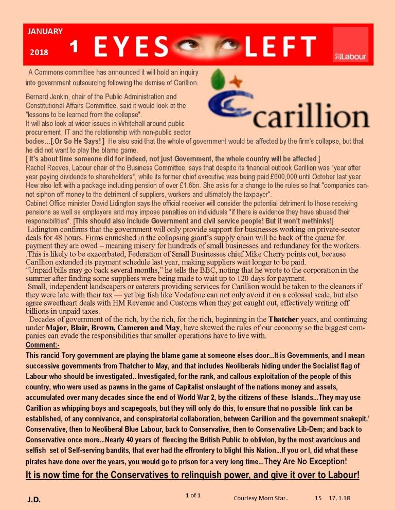 Publication1 Eyes Left Carillian 2 .2