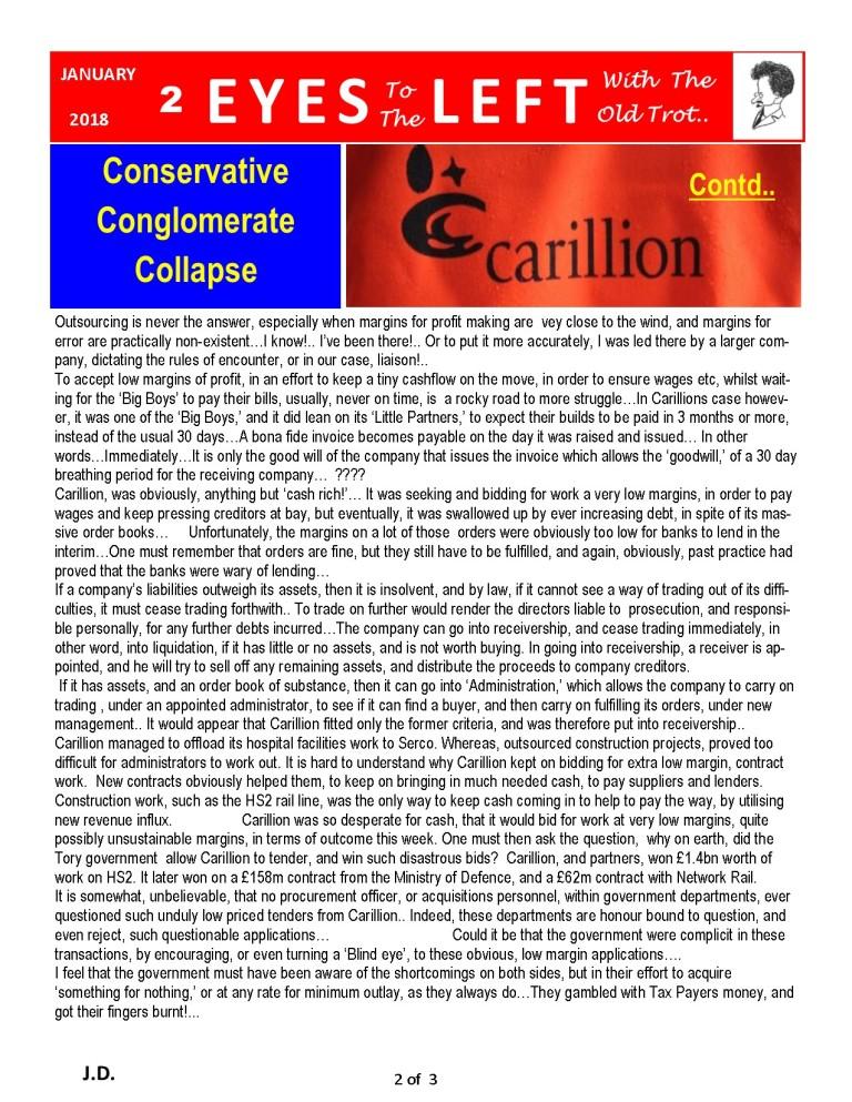 Publication1 Eyes Left Carillion Crash 2 of 3