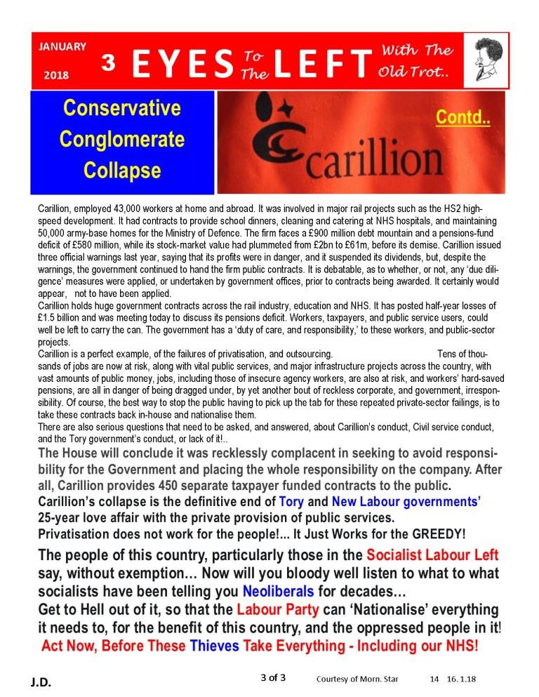 Publication1 Eyes Left Carillion Crash 3 of 3