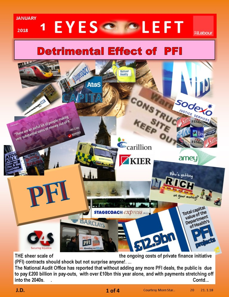 Publication1 Eyes Left PFI Rip offs 1 of 6