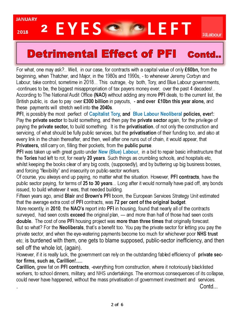 Publication1 Eyes Left PFI Rip offs 2 of 6