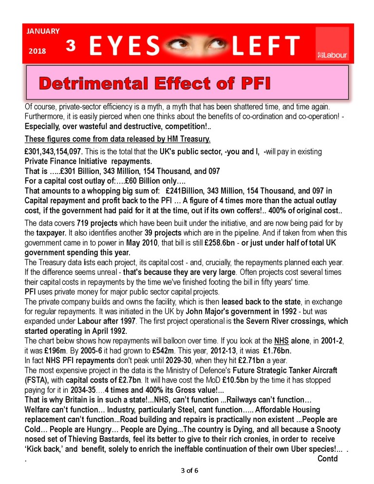 Publication1 Eyes Left PFI Rip offs 3 of 6