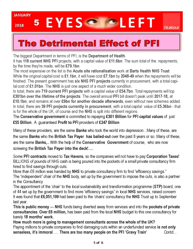 Publication1 Eyes Left PFI Rip offs 5 of 6