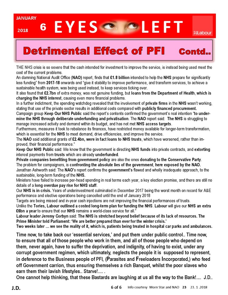 Publication1 Eyes Left PFI Rip offs 6 of 6