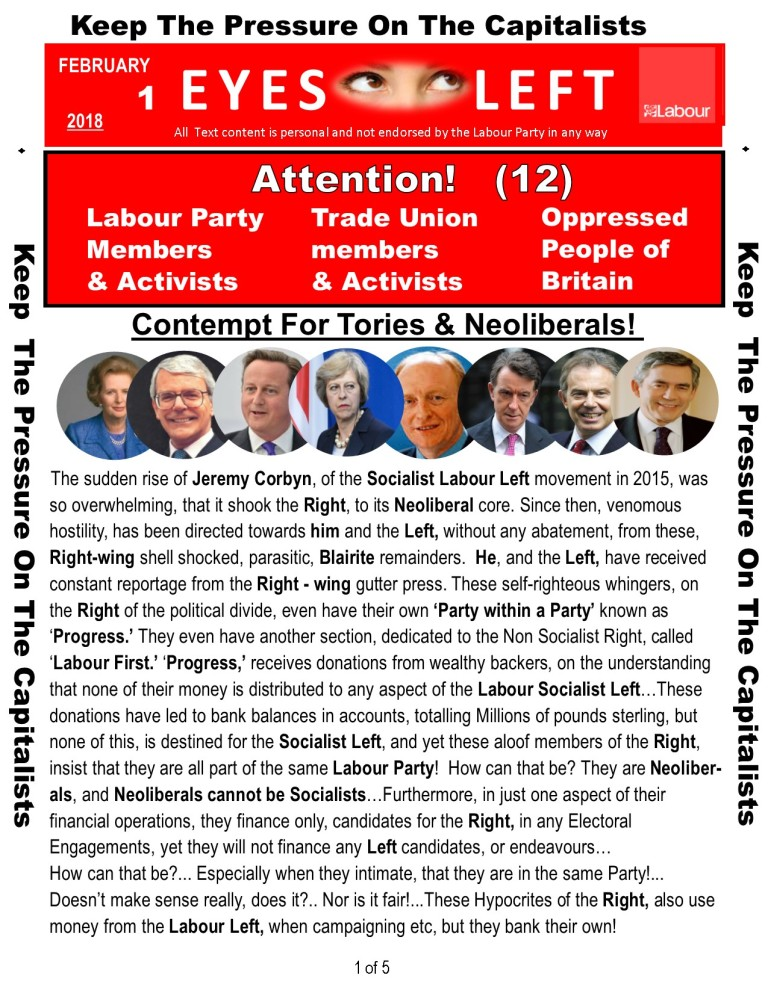 Publication1 Eyes Left Neolibs and Tories contempt 1 of 5
