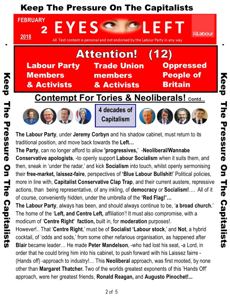 Publication1 Eyes Left Neolibs and Tories contempt 2 of 5