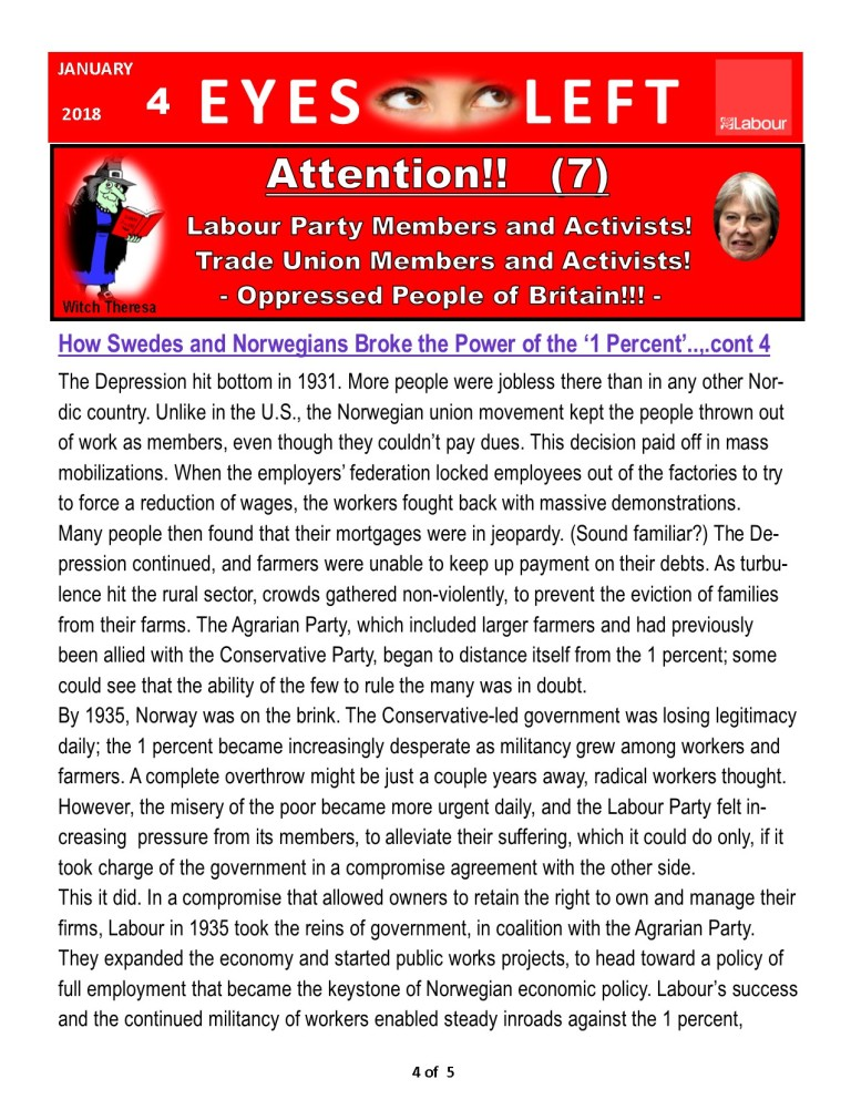 Publication1 Eyes Left Template strike 7 4 of 5